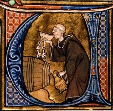 vino siloe 2