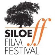 """Dal 19-21 Luglio 2019 la VI edizione del """"Siloe Film Festival"""""""