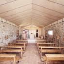 chiesa-ss-trinita8