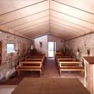 chiesa-ss-trinita9