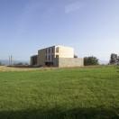 complesso-monastico1