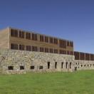 complesso-monastico14