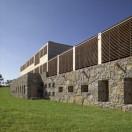 complesso-monastico15