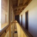 complesso-monastico16