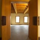 complesso-monastico2