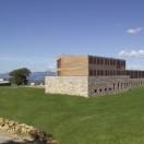 complesso-monastico22