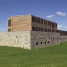 complesso-monastico23