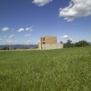complesso-monastico24