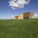 complesso-monastico25