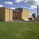 complesso-monastico27