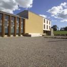 complesso-monastico29