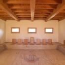 complesso-monastico3