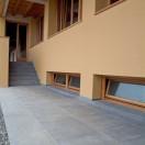 complesso-monastico36