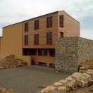 complesso-monastico41