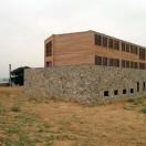 complesso-monastico42