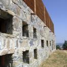 complesso-monastico46