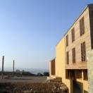complesso-monastico50