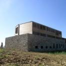 complesso-monastico55