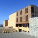 complesso-monastico56