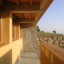 complesso-monastico57