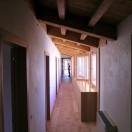 complesso-monastico62