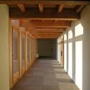complesso-monastico63