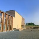 complesso-monastico70