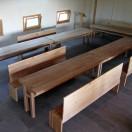 complesso-monastico72