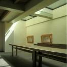 complesso-monastico73