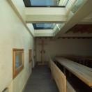 complesso-monastico9