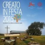 Creato in festa 2015