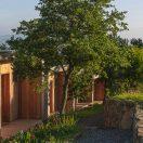domus-foresteria-monastero-10.jpg.foto.rmedium.png4