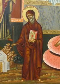 Comunità monastica di Siloe