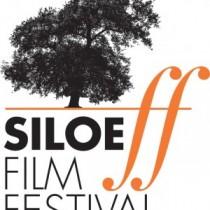 """Dal 20-22 Luglio 2018 la V edizione del """"Siloe Film Festival"""""""